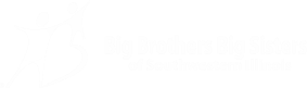 Big Brothers Big Sisters of Southwestern Illinois